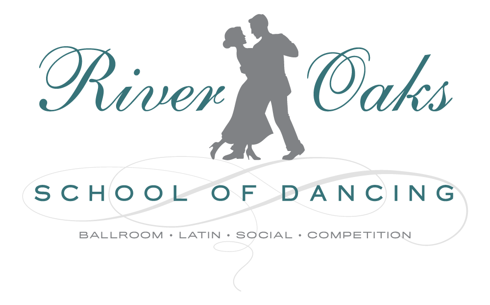 River Oaks School of Dancing | Ballroom Dance Lessons